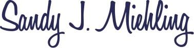 Sandy-J-Miehling-Unterschrift