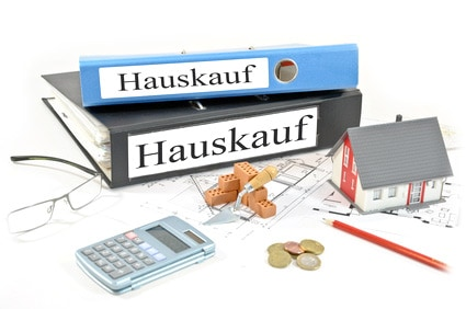 Immobilienkauf in München
